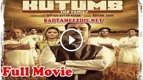 Sauda Hindi dubbed mp4 download