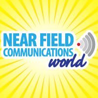 List of NFC phones | Mobile-Comm | Scoop.it