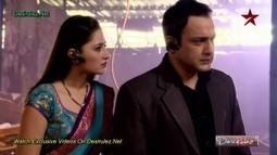 Ek Hasina Thi Full Episode