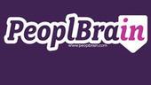 Peoplbrain, créer et partager des tutoriels   Webinfluence et RP 2.0   Scoop.it