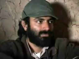 The Great Leader of Baloch Nation  Nawab Brahumdagh Khan Bugti Bugti:Interview inGeneva   Human Rights and the Will to be free   Scoop.it