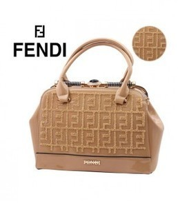 9efc4b5debcc Fendi handbags online India  in Branded Stuff for Men and Women ...