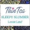 Sleepy Slumber Tea