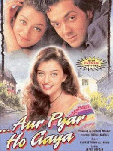 Dil Tera Diwana 2 full movie in hindi free download 3gp