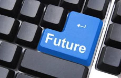 Predictive CRM: The next wave of CRM? | MyCustomer | CRM (Customer Relationship Management) & Customer Loyalty | Scoop.it