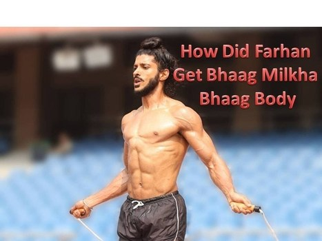Bhaag Milkha Bhaag man 3 full movie in hindi 3gp download