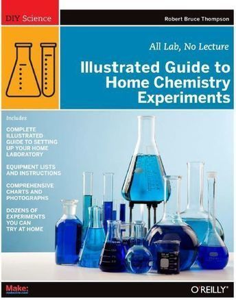 Puri sharma pathania physical chemistry pdf 57 puri sharma pathania physical chemistry pdf 57 fandeluxe Image collections