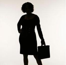 Women in corporate leadership numbers barely budge in 2012, report says - Bizjournals.com (blog)   Business Psychology   Scoop.it