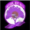 La casa Natural Beats