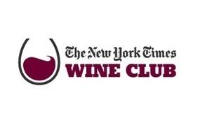 Vins et spiritueux, un des leviers de croissance de la presse numérique ? - Wine Paper | Communication Vin | Scoop.it