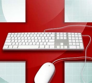 The EHR As an Object Worthy of Study | Health IT ☤ Informatics | Scoop.it