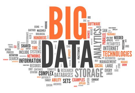 Big Data : Hortonworks planche sur le futur de Hive avec Stinger.next - Silicon | e-biz | Scoop.it