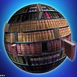 Las mejores Bibliotecas virtuales del mundo | tec2eso23 | Scoop.it
