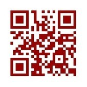 uatim - Going QRazy with QR Codes in the Classroom | QR Codes in the 21st Century | Scoop.it
