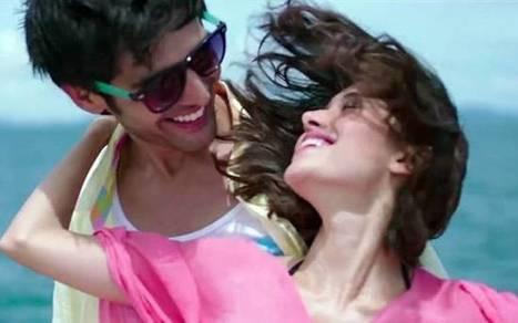 Shaadi Ka Punchnama 2 hd movie download 720p movies