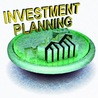 Role of Mutual Fund Investment Policies in Kolkata