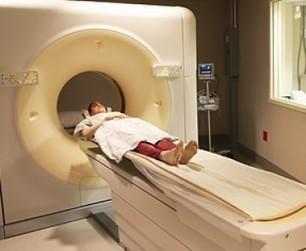 Scanners et radios augmentent le risque de cancers   Toxique, soyons vigilant !   Scoop.it