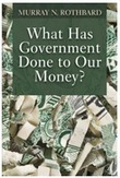 Ben Bernanke Considers Your Happiness and Security Expendable   Gold and What Moves it.   Scoop.it