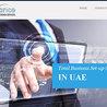 Digital Media Marketing Services