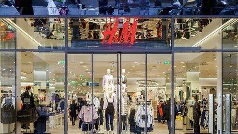 H&M et Petit Navire : le boycott s'organise d'une façon encore jamais vue en France ! | new paradigm | Scoop.it