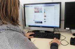 « Le principe du droit à l'oubli sur Internet est absurde » | Actualités des médiathèques | Scoop.it