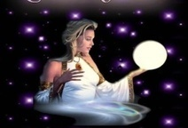 Free Online Psychic Reading Chat No Credit Card