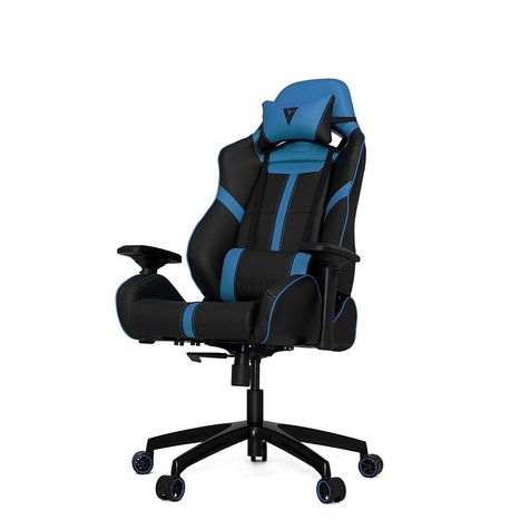 Fine Top 5 Best Pc Computer Gaming Chairs 2018 Buy Customarchery Wood Chair Design Ideas Customarcherynet