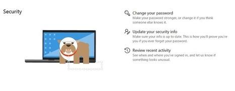 How to Access Gmail with Mozilla Thunderbird? |