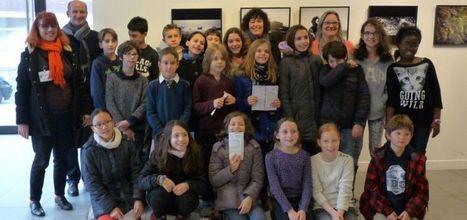 Participation  des enfants et des jeunes | CaféAnimé | Scoop.it