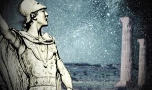 Alexander the Great | Net-plus-ultra | Scoop.it