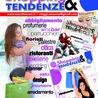 Shopping&Tendenze