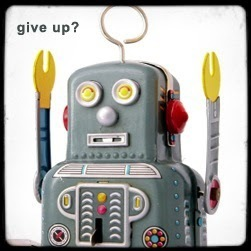 Will Automation Steal The Soul From Social? | CommArt & Wisdom | Scoop.it