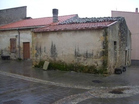 Le vecchie case inutilizzate? Vendiamole a un euro - Regione - la Nuova Sardegna | Italian Properties - Italiaans Onroerend Goed | Scoop.it