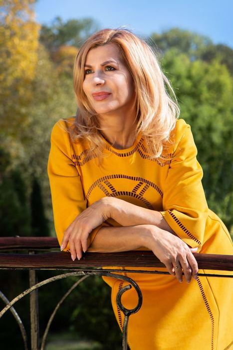 rencontre femme cinquantaine site de rencontres elite