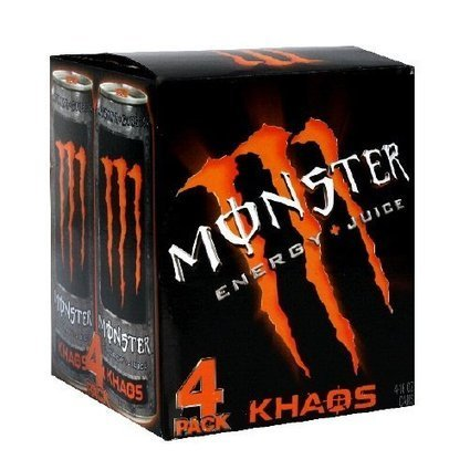 product offering monster energy Agthia is offering a number of products through its deal with monster energy, which also produces coffees, ready-to-drink iced teas and colas, the statement said.