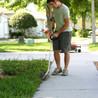 C & C Lawn Service