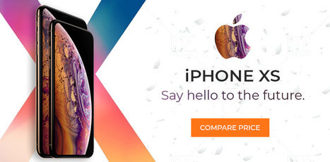 Compare iPhone in Dubai' in Online Price Comparison | Scoop it