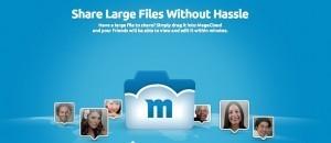 MegaCloud, almacenamiento en la nube ideal para backups | Las TIC y la Educación | Scoop.it