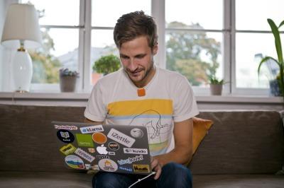 Memoto: Secrets of a half-million-dollar Kickstarter campaign | Wepyirang | Scoop.it
