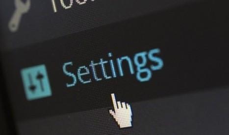 6 WordPress Plugins That Make Migration & Mass Content Creation Simple   Blogs   Scoop.it