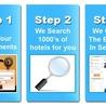 Select Hotels