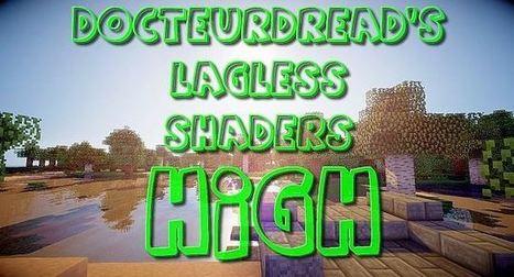 shaders mod minecraft xbox 360 download