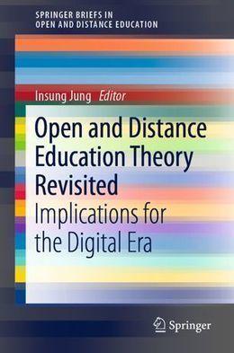 Digital In Pedagogie Technologie Scoop It