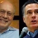 Billionaire Romney donor #VanderSloot  uses threats to silence critics | Demand Transformation | Scoop.it