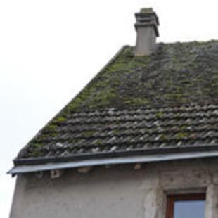 Pourquoi rénover sa toiture avec Technitoit ? | La Revue de Technitoit | Scoop.it