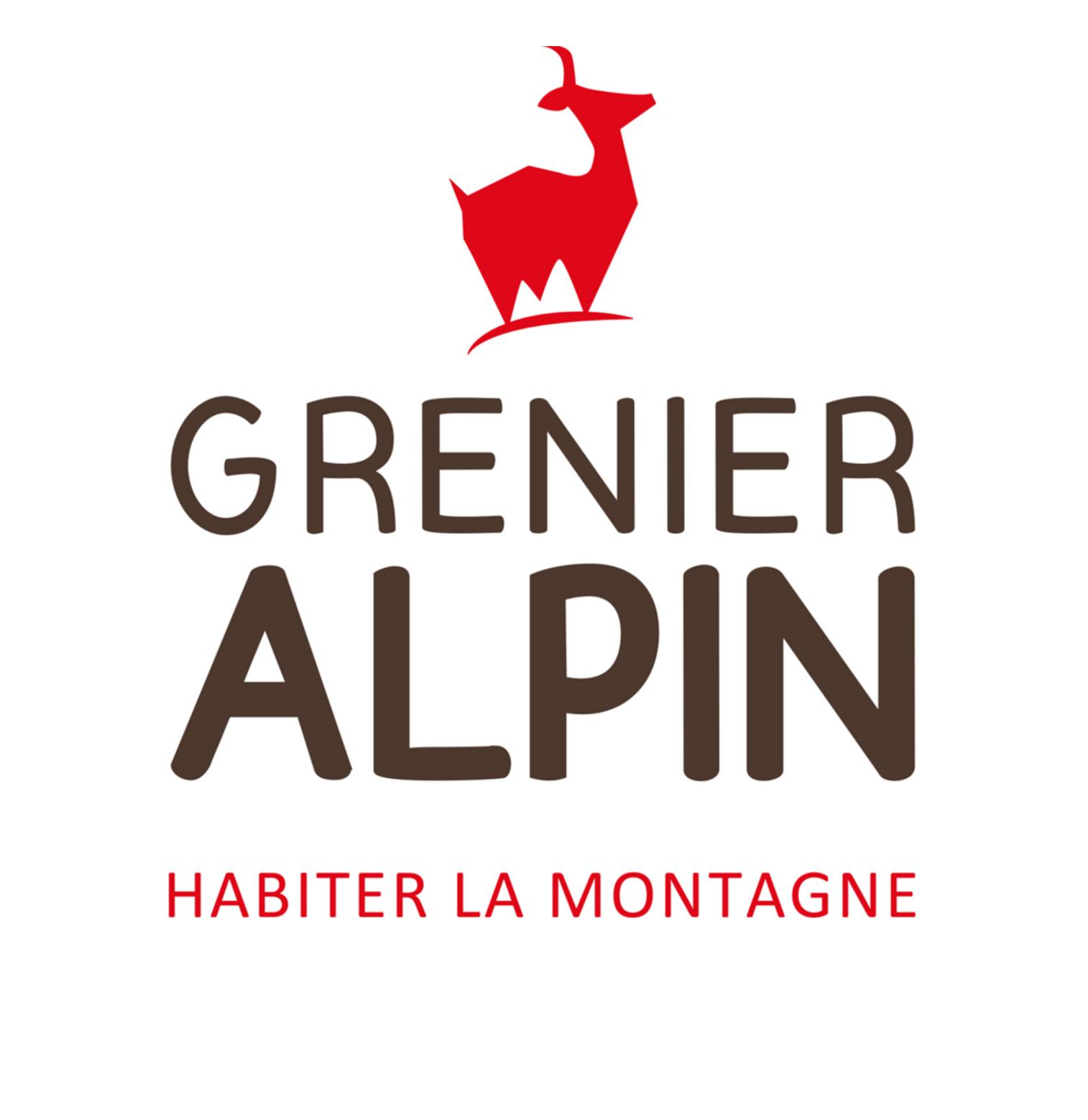 Grenier Alpin  Scoopit -> Grenier Alpin