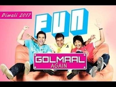 Golmaal Again man full movie free download 3gp movies