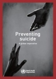 (EN) (AR) (FR) (JA) (RU) (PDF) - Preventing suicide: A global imperative | who.int | Glossarissimo! | Scoop.it