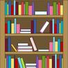 Dreamer's Library