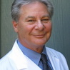 Marin Integrative Medicine and Medical Acupuncture